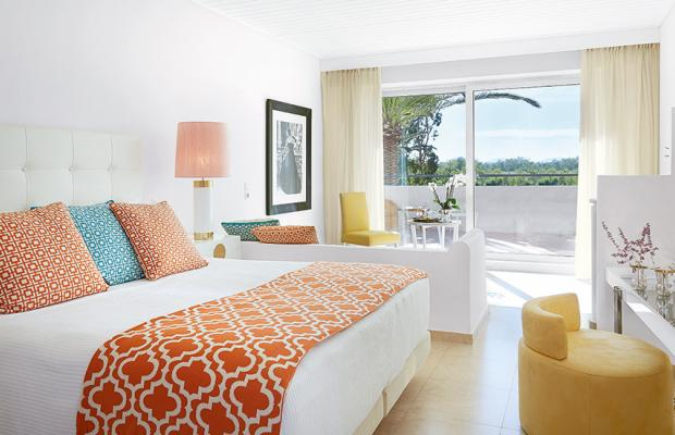 фото отеля Grecotel Creta Palace изображение №9