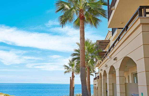 фотографии Grecotel Club Marine Palace & Suites изображение №4