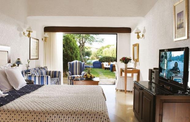 фото отеля Elounda Bay Palace (Prestige Club) изображение №33