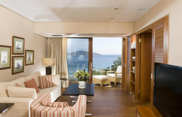 фото Elounda Bay Palace (Prestige Club) изображение №18
