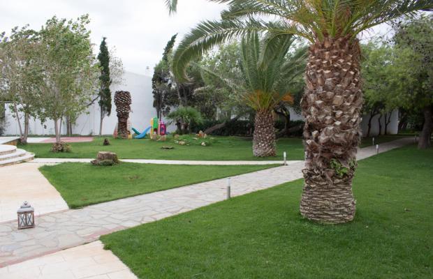 фотографии Verde & Mare bungalows (ех. Onar) изображение №32