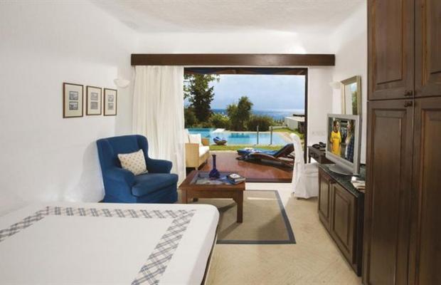 фото отеля Elounda Bay Palace (Prestige Club) изображение №5