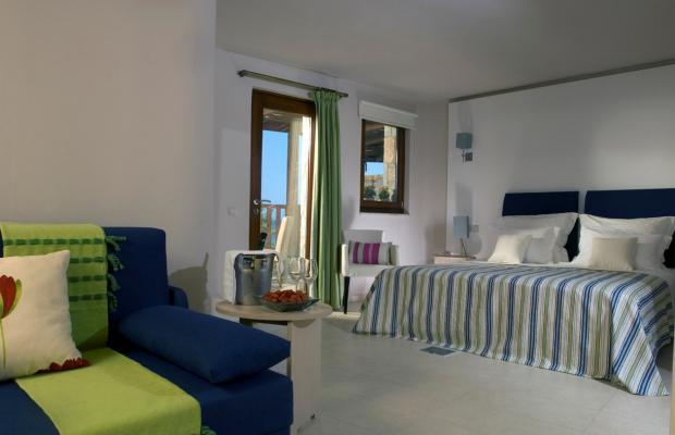 фото Ikaros Beach Luxury Resort and Spa (ех. Ikaros Village Beach Resort & Spa) изображение №58