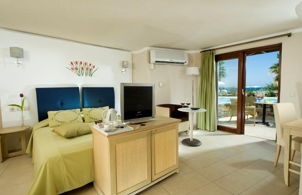 фото отеля Ikaros Beach Luxury Resort and Spa (ех. Ikaros Village Beach Resort & Spa) изображение №53