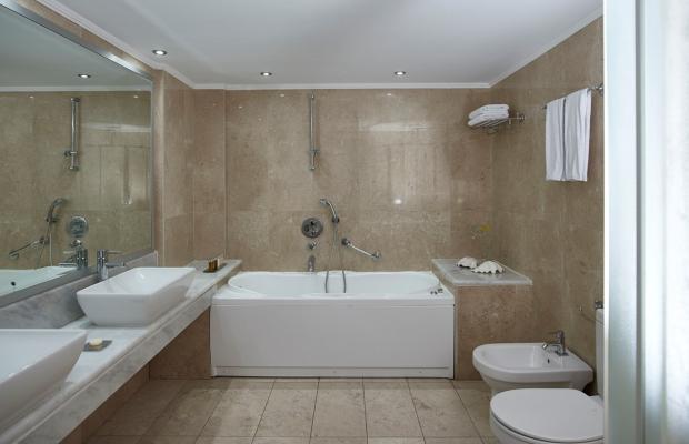 фото Ikaros Beach Luxury Resort and Spa (ех. Ikaros Village Beach Resort & Spa) изображение №14