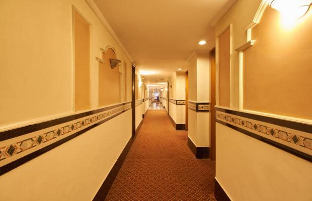 фото Pride Hotel изображение №6