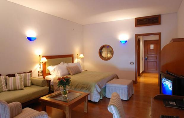фото отеля Elounda Beach (Сomfort Vip Club) изображение №33