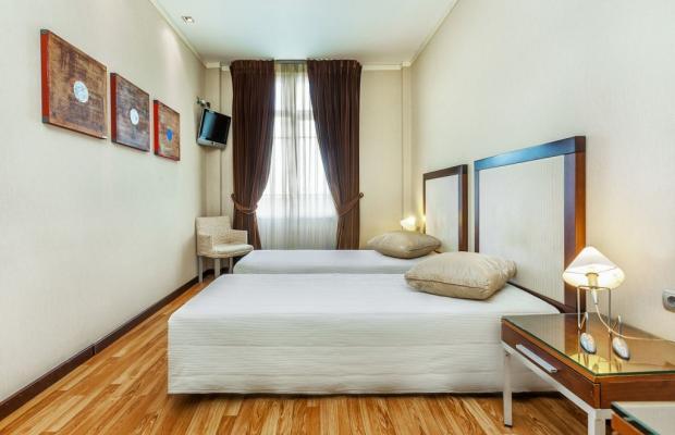 фотографии Aegeon Egnatia Palace изображение №52