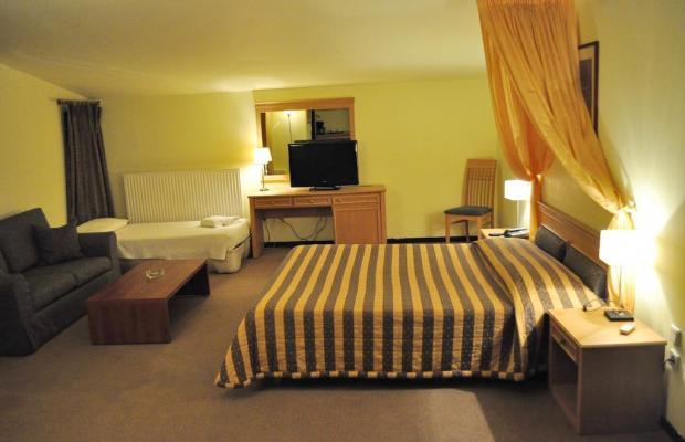 фото отеля Four Seasons изображение №21