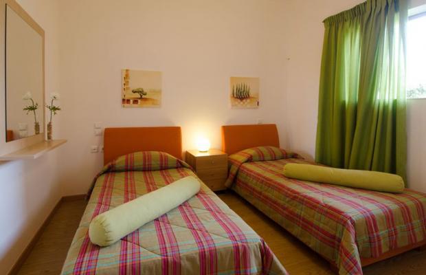 фото отеля Elounda Blue Island Villa изображение №9