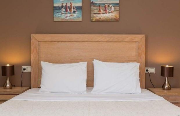фотографии Mary's Residence Suites & Luxury изображение №16