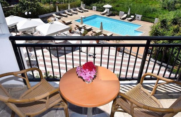 фото отеля Korali изображение №13