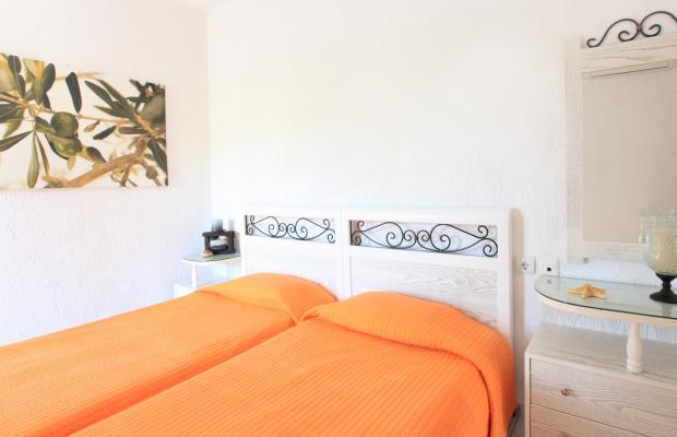 фотографии Ostria Hotel & Apartments изображение №20