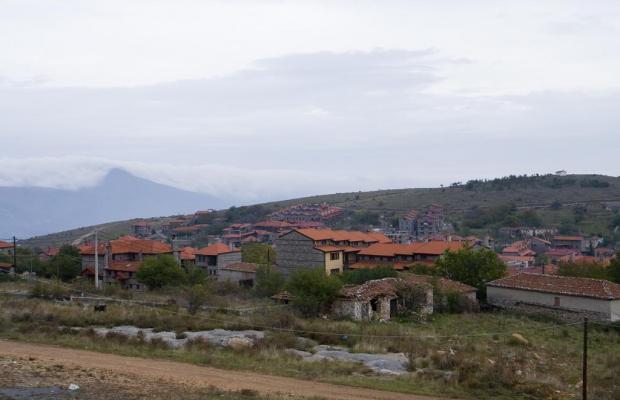 фотографии Domotel Neve Mountain Resort & Spa изображение №8