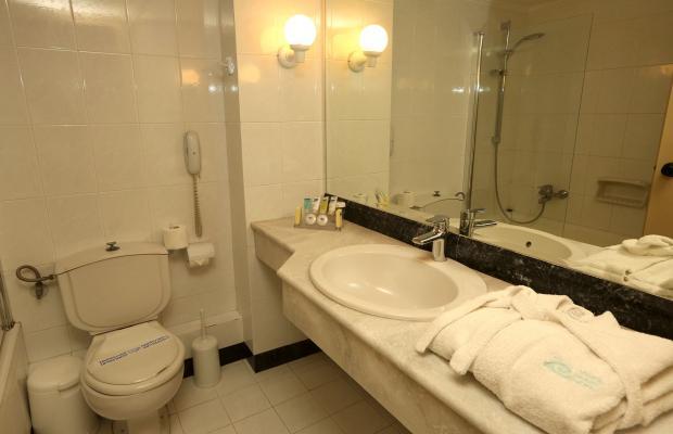 фото отеля Minos Mare изображение №49