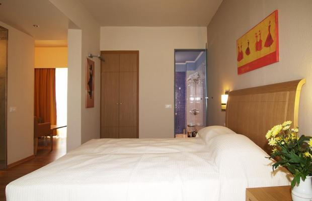 фото отеля Sgouros изображение №9