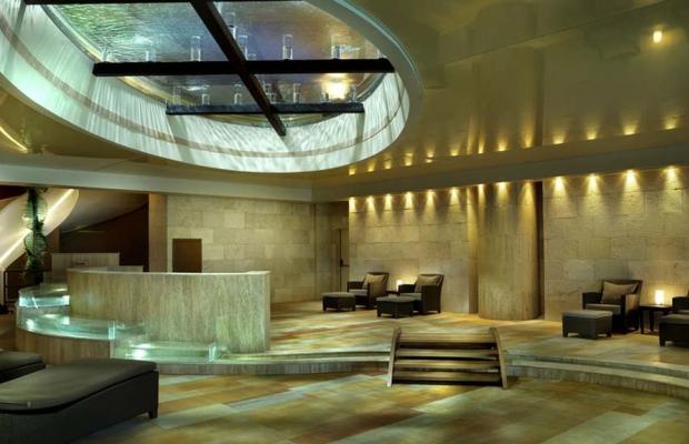 фото отеля Elounda Peninsula All Suite изображение №73