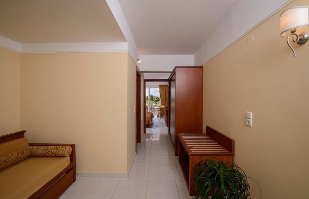 фото отеля Vantaris Palace изображение №65