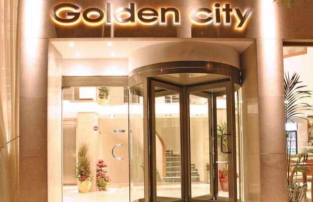 фото отеля Golden City изображение №5