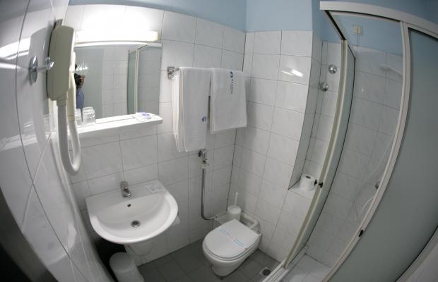 фото отеля Mandrino изображение №33