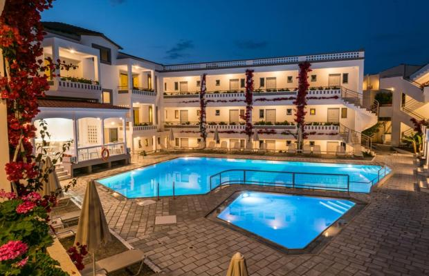 фото Ariadne Hotel-APTS изображение №14