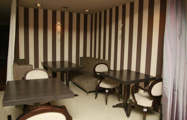фото отеля Metropolitan изображение №9