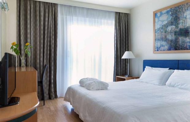 фото The Blazer Suites Hotel изображение №30