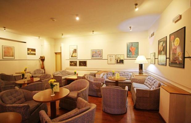 фото отеля Ionis изображение №25