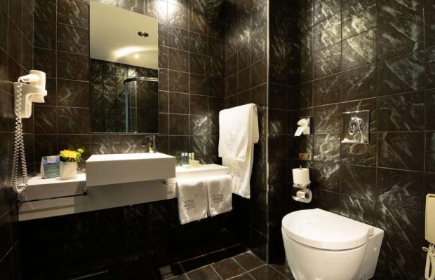 фото отеля Royal Paradise Beach Resort & Spa изображение №69