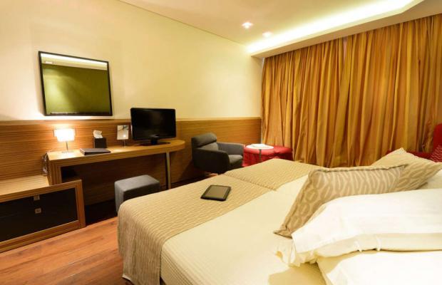 фотографии отеля Royal Paradise Beach Resort & Spa изображение №23