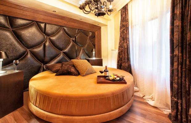 фото Plaza Hotel изображение №2