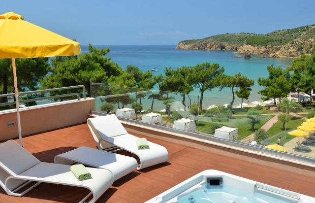 фото Royal Paradise Beach Resort & Spa изображение №6