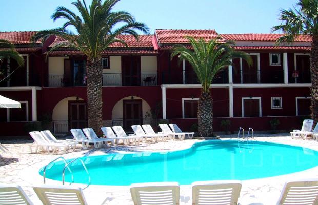 фото отеля Summer Breeze изображение №1