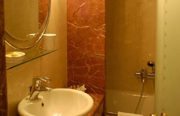 фотографии отеля Santa Beach Hotel (ex. Galaxias Beach Hotel) изображение №43