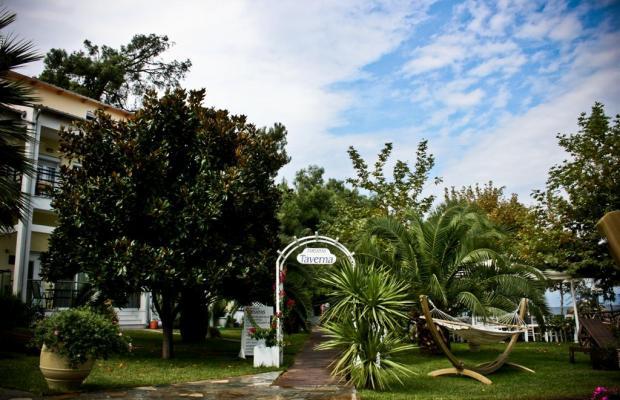 фото Tarsanas Studio изображение №34