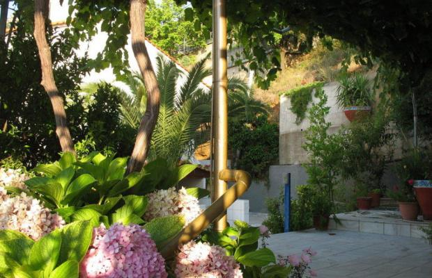 фото Agorastos Hotel & Taverna изображение №26