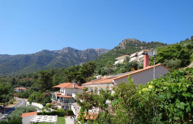 фото Agorastos Hotel & Taverna изображение №22