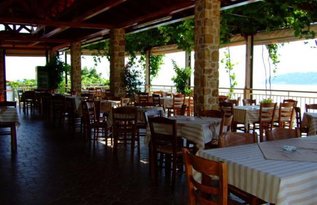 фото отеля Agorastos Hotel & Taverna изображение №21