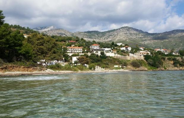 фотографии Agorastos Hotel & Taverna изображение №16