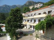 Agorastos Hotel & Taverna, 2*