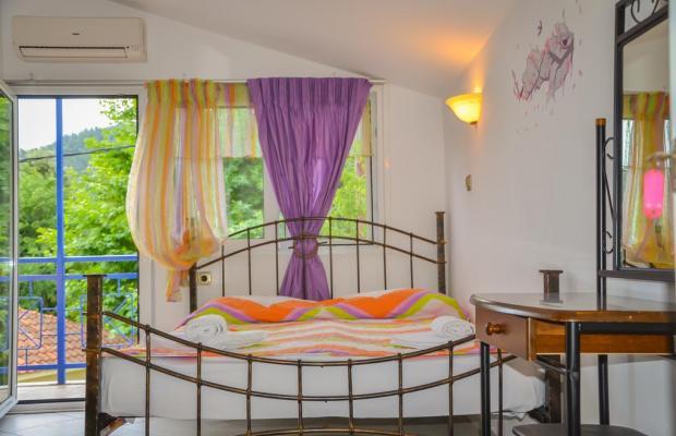 фото Ifigenia Apartments изображение №22