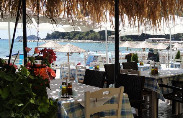 фото Blue Sea Beach Hotel & Resort изображение №2