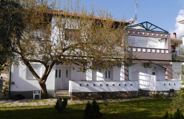 фото отеля Blue Sky Villas изображение №9
