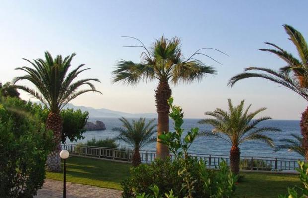 фото Istron Bay изображение №14