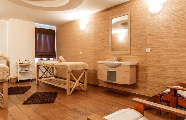 фотографии отеля Sentido Vasia Resort & Spa изображение №31