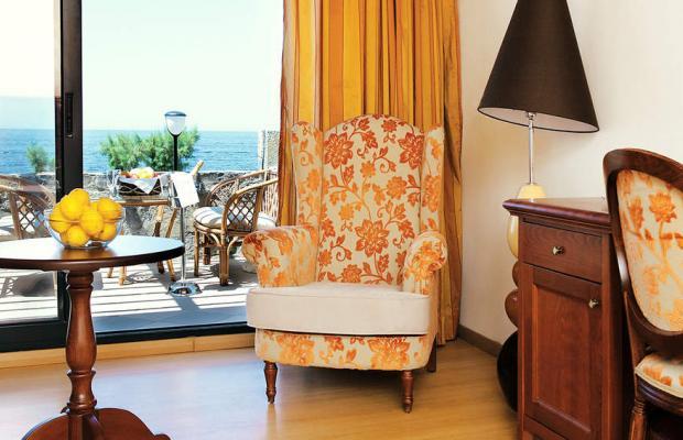 фотографии отеля Sentido Vasia Resort & Spa изображение №11