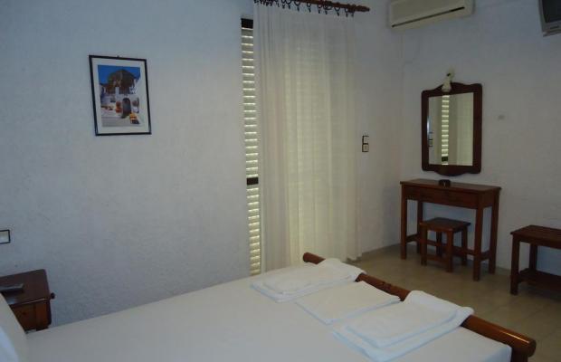 фотографии отеля Fevro изображение №11