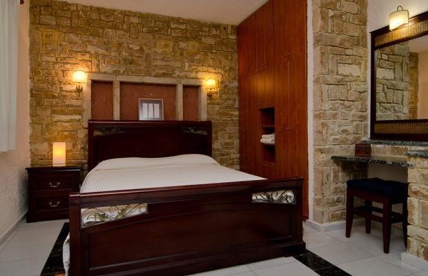 фотографии отеля Villa Afrodita изображение №7