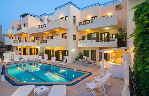 фото Villa Elite изображение №10