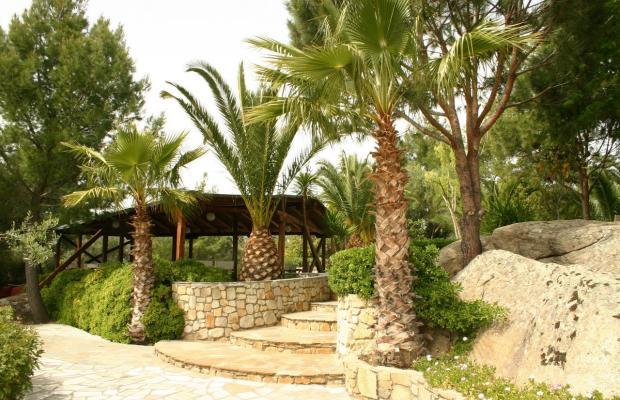 фото Kelyfos Hotel изображение №22